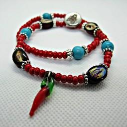 Bracelet Frida.K