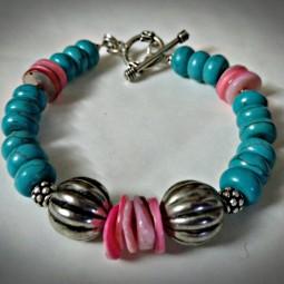 Bracelet Tucson