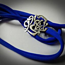 MaylinOfMars-MOM-Love-Bracelet