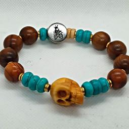 MaylinOfMars-MOM-Tribal-Bracelet