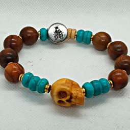 MaylinOfMars-MOM-Tribal-Bracelet