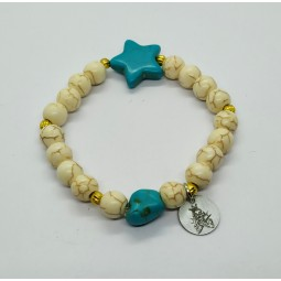 """To Be A Star"" Bracelet"