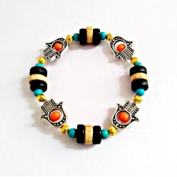 """Desert Dream"" Bracelet"