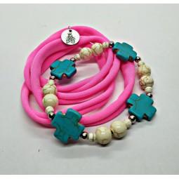 """Bracelet """"SWEET"""""""